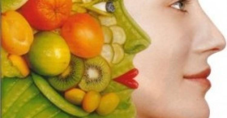 5 Surprising Beauty Foods