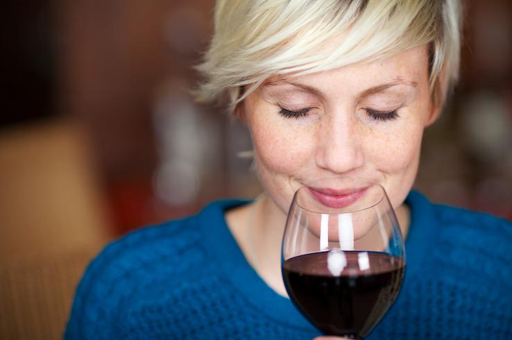 Alcohol … a problem?
